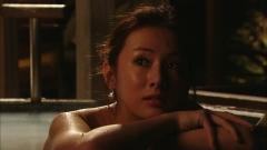 北川景子入浴画像5