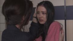 石原さとみと田中麗奈ディープキス月曜ゴールデン「恋」画像3