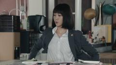新垣結衣白シャツおっぱい画像