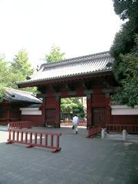 2010_09_21_1.jpg