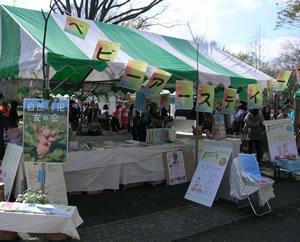 2010_4_17_02.jpg