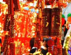 1272033_chinese_new_year (1)