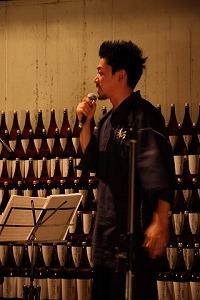jazz山下2