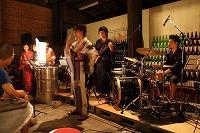 jazzスイング4-3