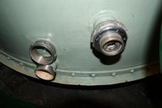 タンク呑穴1