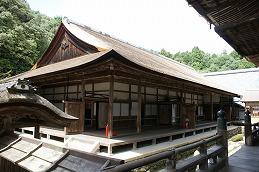 西教寺11