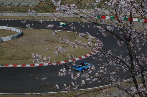 11CMR20032.jpg