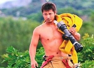 沖縄消防士2