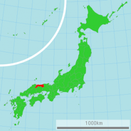 320px-Map_of_Japan_with_highlight_on_31_Tottori_prefecture_svg.png