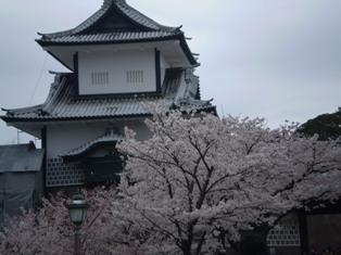 kenrokuen6.jpg