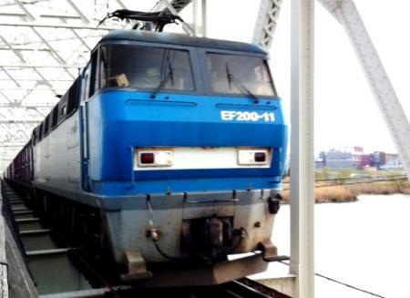 200P20110327_1141.jpg