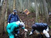 20100307山林調査2
