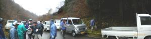 20100307山林調査