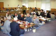2010本郷老人クラブ総会