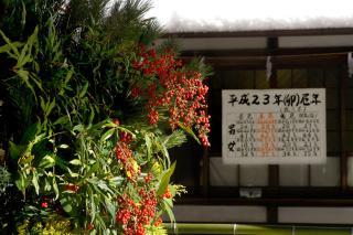 110101miyakehachiman003.jpg