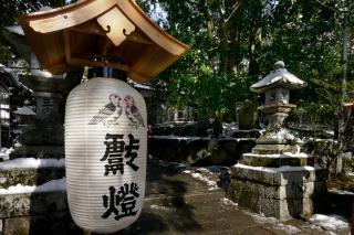 110101miyakehachiman005.jpg