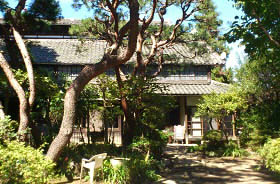 高澤記念館 (5)