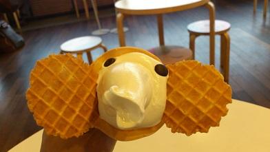 象の鼻カフェ (4)