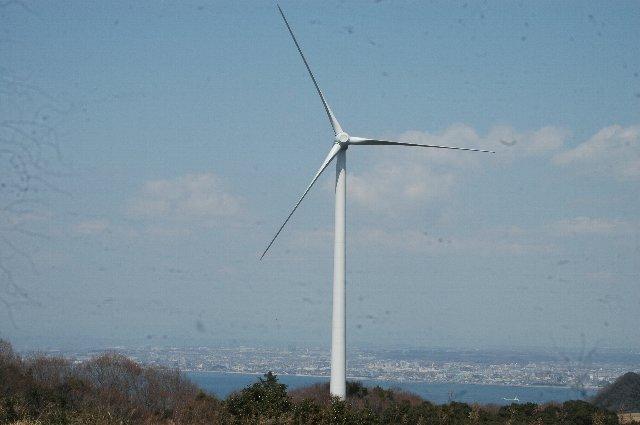 120323風車1