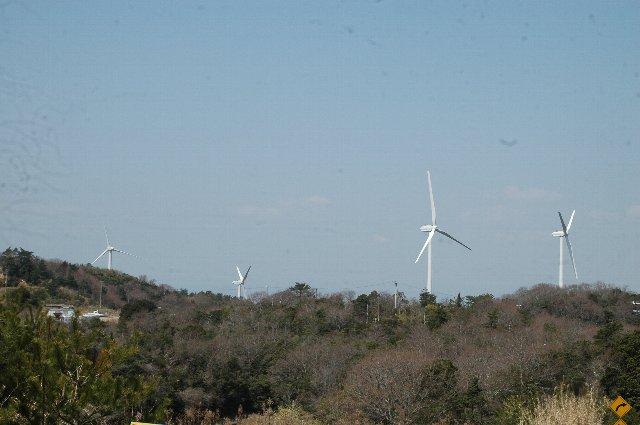 120323風車2