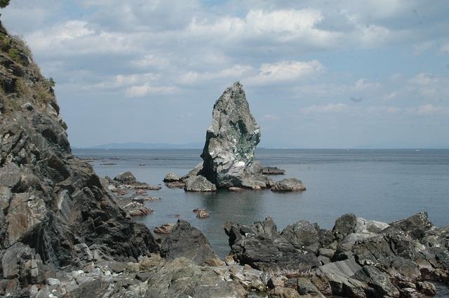 120326上立神岩
