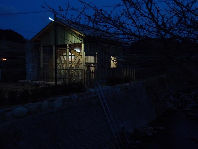 120402水車夜景2