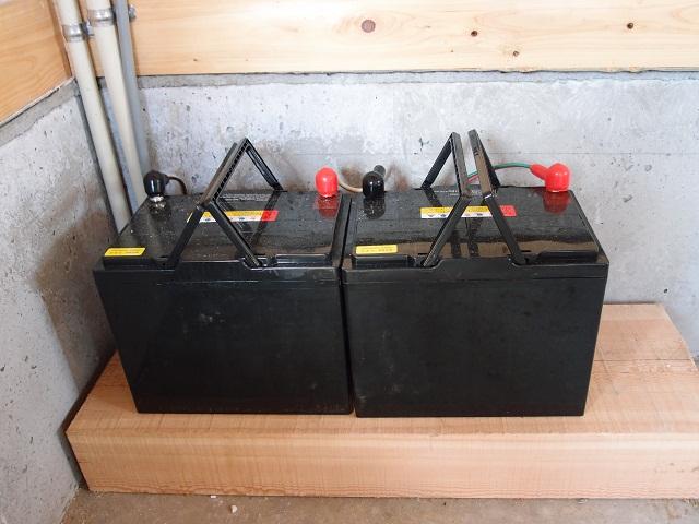120406バッテリー