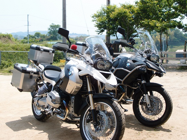 120527バイク