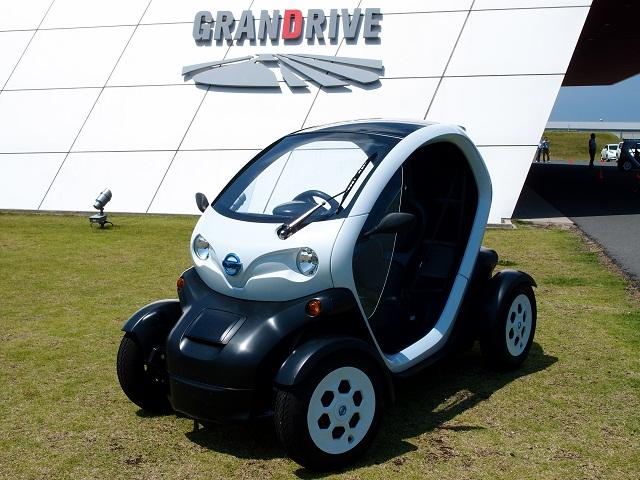 120705電気自動車1