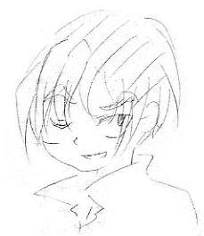 【スクライド】 カズマ 10_09_05