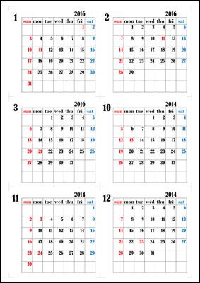 14-10.jpg