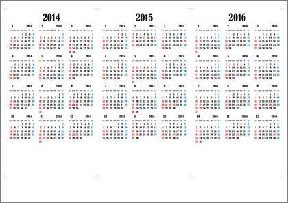 2014-2015-2016.jpg