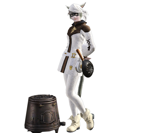 ff14ss20100723a.png