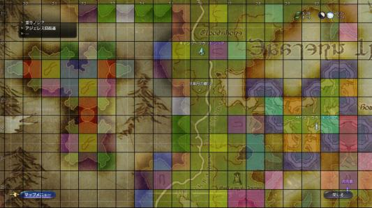 ff14ssmap01.jpg