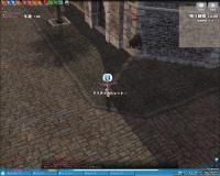 mabinogi_2010_06_25_004.jpg