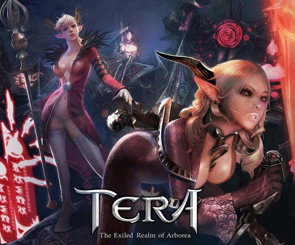 tera20100804b.jpg