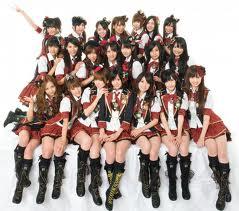 AKB48.jpeg