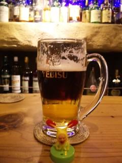 としまりりりんビール1