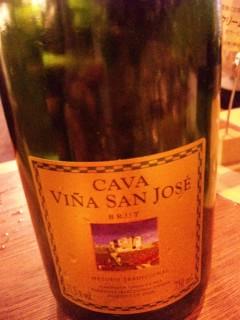 aワイン1