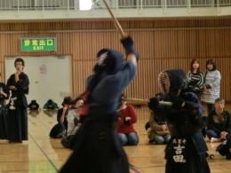 h26剣道大会