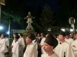 h26例大祭