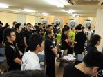 長野ダーツ選手権 開会式-22