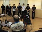 長野ダーツ選手権 日本代表-3