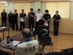 長野ダーツ選手権 日本代表-4