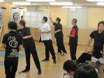 長野ダーツ選手権 決勝トーナメント-4