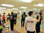 長野ダーツ選手権 決勝トーナメント-5