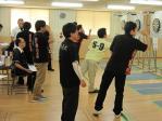 長野ダーツ選手権 決勝トーナメント-8
