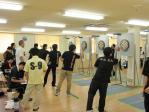 長野ダーツ選手権 決勝トーナメント-9