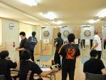 長野ダーツ選手権 決勝トーナメント-12
