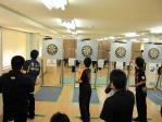 長野ダーツ選手権 決勝トーナメント-13